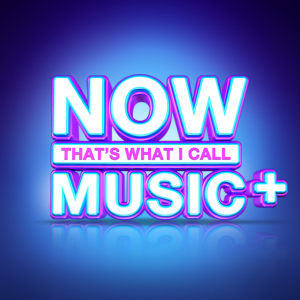free now music+ 1 month free trial
