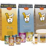 <b>Free Dog & Cat Food</b>