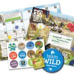 <b>Free Wildlife Trust Pack</b>