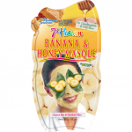 <b>Free 7th Heaven Face Masks</b>