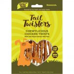<b>Free Dog Treats (Worth £2.49)</b>