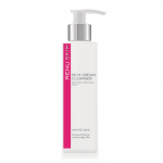 <b>Free Monu Face Cleanser</b>