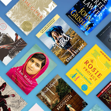 Free Unlimited Access To Books (1 Month)