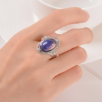 <b>Free Mood Ring (Worth £25)</b>