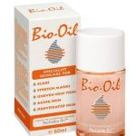 <b>Free Bio Beauty Oil</b>