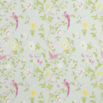 <b>Free Laura Ashley Fabric Samples</b>