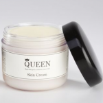 <b>Free Queen Anti-Ageing Cream</b>