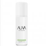 <b>Free AUVA Cleansing Milk</b>