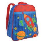 <b>Free Anchor Backpacks</b>