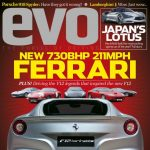 <b>Free Super Car Magazine (Worth £4.60)</b>