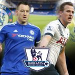 <b>Free Spurs VS Chelsea Betting Tips</b>