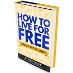 <b>Free How To Live For Free Book</b>