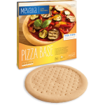 <b>Free Pizza Making Kit</b>
