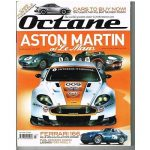 <b>Free Classic Car Magazine (Worth £5)</b>