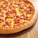 <b>Free Pizza Hut Meal</b>