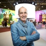 <b>Free Grand Designs Show Tickets</b>