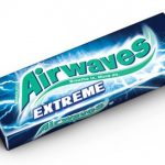 <b>Free Airwaves Gum</b>