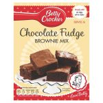 Free Betty Crocker Baking Kits