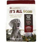 <b>Free Applaws Dog & Cat Food</b>