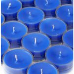 <b>Free Tealight Candles</b>