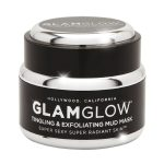 Free Glamglow Face Mask