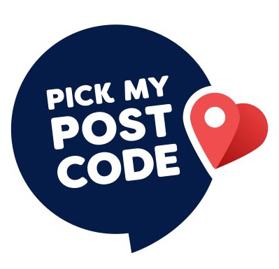 Win £800 Every Day With PickMyPostcode