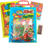 <b>Free Activity Pack For Kids</b>