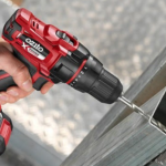 <b>Win a 3 Piece Drill Kit (Worth £169)</b>