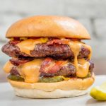 <b>Free Byron Burger (Worth £15)</b>