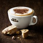 <b>Free Caffè Nero Drink (Worth £3)</b>