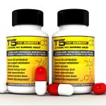 <b>Free Fat Burner Tablets</b>
