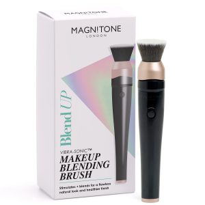 Free Magnitone Blending Brush
