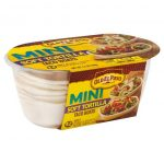 <b>Free Old El Paso Soft Taco Kit</b>