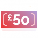 Earn £50 for your opinions