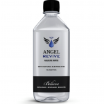 Free Angel Revive Water