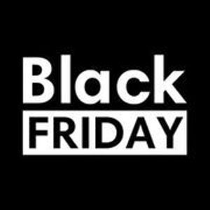 Free Black Friday Deals App