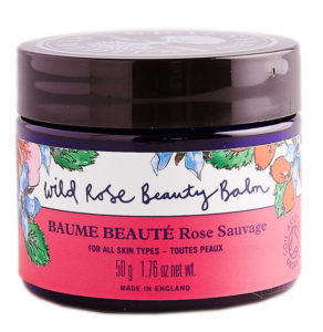 Free Neal's Yard Face Cream