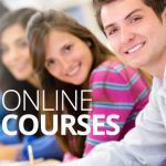 <b>Free Online Education</b>