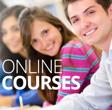 Free 4-Weeks of Shaw Academy Course