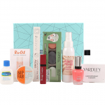 <b>Free Amazon Beauty Box (Worth £14.99)</b>