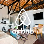 <b>AirBnb - Get Paid Up To £30,000 Per Year</b>