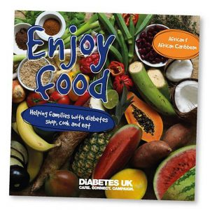 Free Caribbean Recipe Book