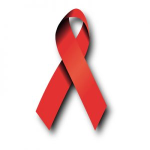 Free Red Ribbon