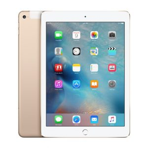 Win iPad Air Tablet (Worth £195)