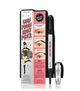 Free Benefit Brow Pencil