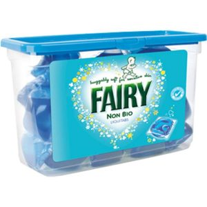 Free Fairy Tablets
