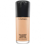 <b>Free MAC Foundation</b>