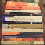 <b>Free Exclusive Book Collection</b>