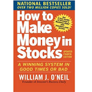 Free Investment Books