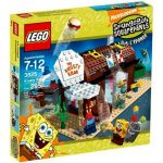 Free Lego Toy Set (Worth £15)